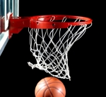 basket_basketball_ball_ring_2782_1024x600 - Газета Почепское слово